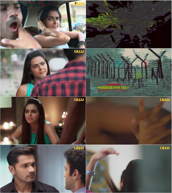 26 January Season 1 Hindi Complete Free Download 720p