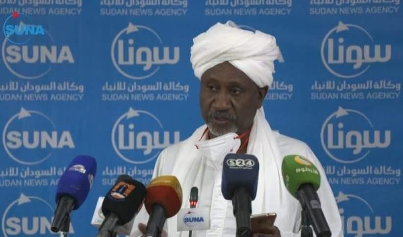 تجمع المهنيين الاتحاديين: ركائز الاقتصاد السوداني في أيدي الزراعيين