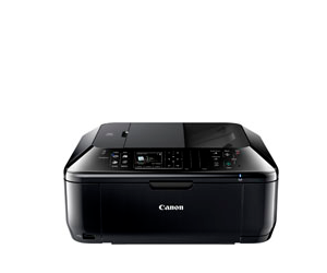 canon-pixma-mx525-download-driver