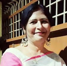 dr-binda-singh