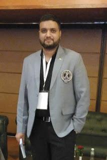 young scientist jawwad patel