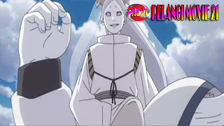Boruto-Episode-61-Subtitle-Indonesia