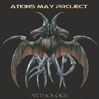 Empire of Destruction by Atkins May Project on …