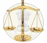 Delhi District Courts Recruitment