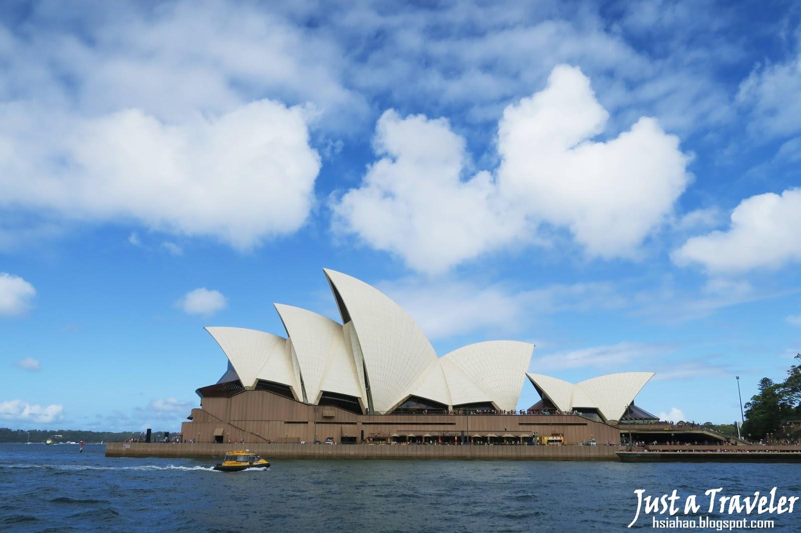澳洲-旅遊-自由行-景點-觀光-推薦-地圖-雪梨-雪梨港-雪梨歌劇院-墨爾本-布里斯本-黃金海岸-凱恩斯-塔斯馬尼亞-Australia-Melbourne-Sydney-Opera-House-Gold-Coast-Brisbane-Tasmania-Cairns