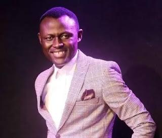 LYRICS: Elijah Oyelade - You Are Glorified