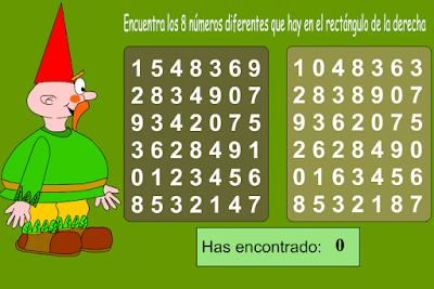 ntic.educacion.es/w3/recursos2/cuentos/cuentos2/ernesto/actividades/diferencia.swf