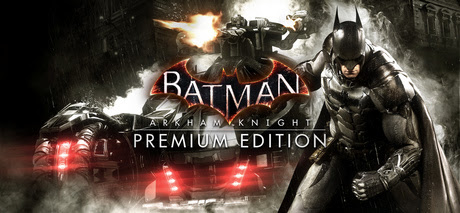 batman-arkham-knight-premium-edition-pc-cover
