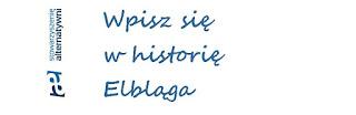 Wpisz się w historię Elbląga i weź udział w bezpłatnych warszatach literackich!