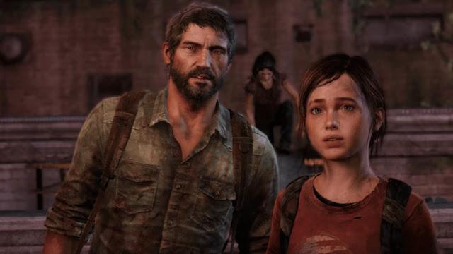 ممثل شخصية Joel يكشف مصدر فكرة إنتاج مسلسل تلفزيوني لسلسلة The Last of Us