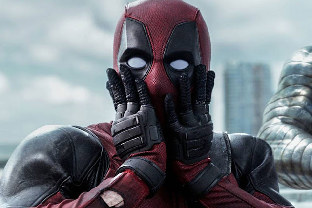 Deadpool 3 is Confirmed Join the MCU, is it Still Brutal and Gore?