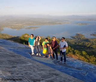 15-ribupengunjung-wisata-bumdes-sendang-pinilih