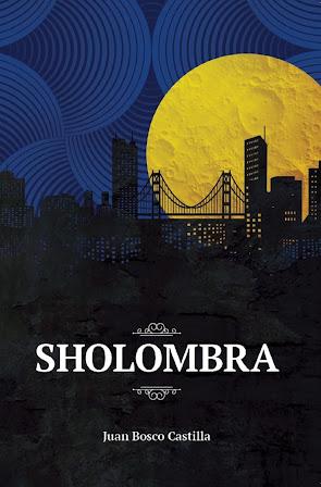 Sholombra (Occidente 1)
