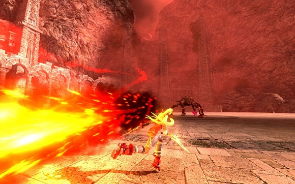 x-blades-pc-screenshot-www.ovagames.com-4