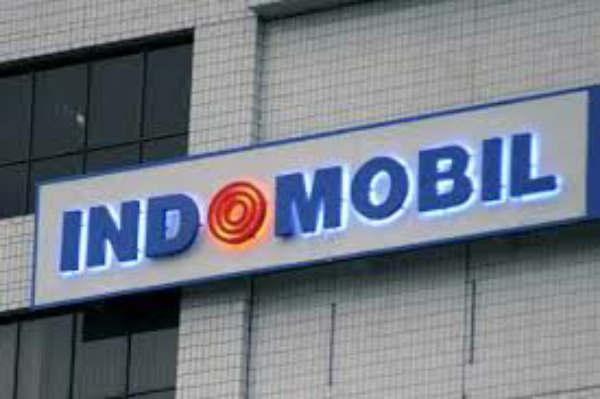 Cara Menghubungi CS Indomobil Finance Jakarta Utara
