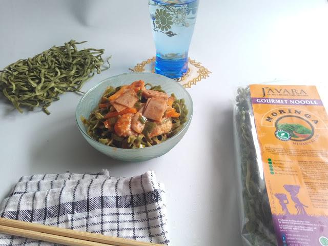 Kulit singkong bisa di olah menjadi masakan enak di dapur