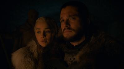 Game Of Thrones Season 8 Episode 2 Subtitle Indonesia Awsubs Awsubs