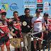 #Ciclismo – Irmãos do Time Jundiaí são campeões da Liga Barueri