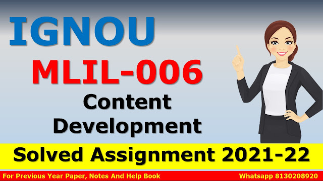 ignou mba solved assignment 2021, ignou solved assignments 2020-2021, ignou handwritten assignment 2021, ignou solved assignment 2021, ignou solution point, ignou assignment solved paid, www ignousopveassignment co in