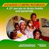 Governo Federal garante 13º aos beneficiários do Bolsa Família