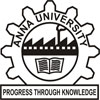 Anna University ME Structural Engineering Previous Year Question Papers
