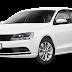 Volkswagen aumenta preços de seus modelos em até R$ 6,5 mil