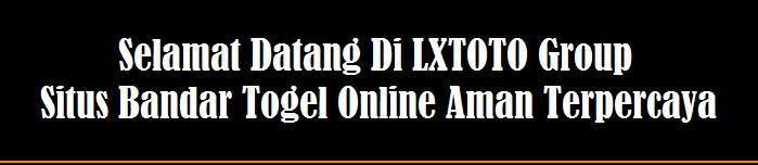 http://lxtotogroup.hexat.com/
