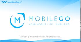 wondershare mobilego 8.1 0 keygen