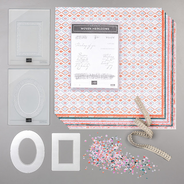 https://www3.stampinup.com/ecweb/product/152184/woven-threads-suite-bundle