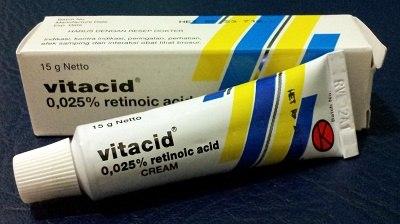 inilah 11 obat jerawat batu paling ampuh yang ada di apotik