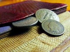 Pendapatan selalu saja kurang tiap bulannya, apa yang harus saya lakukan