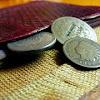 Pendapatan Selalu Saja Kurang tiap Bulannya, Apa Yang Harus Saya Lakukan ?