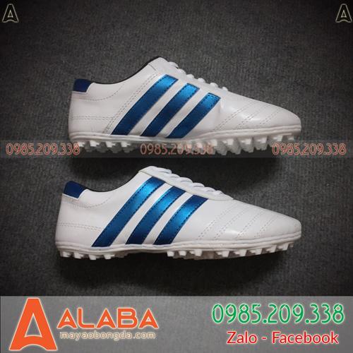 Giày bóng đá hot