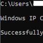 Cách xóa Cache trên máy tính chạy hệ điều hành Windows