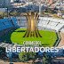 Uruguay aprueba protocolo para disputar la Copa Libertadores de América en el país