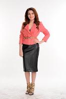 Biodata Carmina Villaroel sebagai Juliana San Juan-Manansala