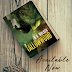 Book Blitz - Excerpt & Giveaway - Tallowwood by N.R. Walker