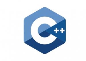 Coupon Gratis : C++ Programming Step By Step From Beginner To Ultimate Level - Dalam Belajar
