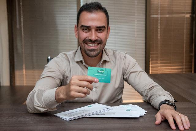 Prefeitura realiza pagamento do 1º lote do Auxílio Emergencial Municipal nesta sexta-feira (25)*