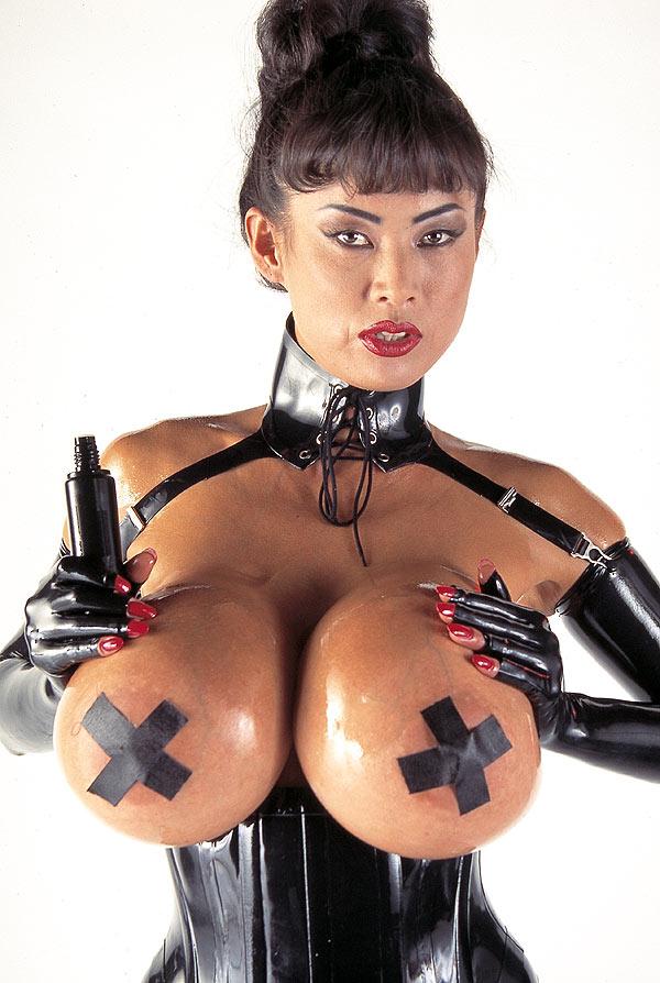 Visible, not minka big tits latex tumblr share your