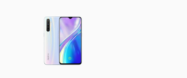 Realme XT Smartphone With Quad Camera Setup Launched in India: Price and Specifications | in Telugu