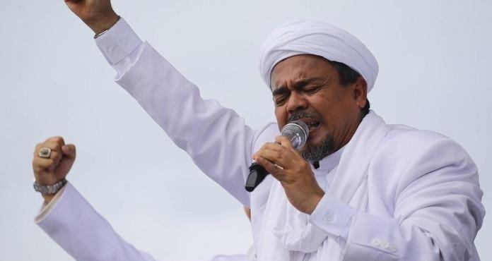 Pengamat-Vonis-4-Tahun-Habib-Rizieq-Shihab-Justru-Semakin-Tingkatkan-Simpati-Rakyat-ke-Sang-Imam-Besar
