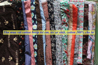 hinh-anh-vai-cotton-borip-cotton-tre-em-tre-so-sinh-cotton-may-do-cho-be