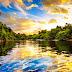 Outras 7 maravilhas naturais do mundo