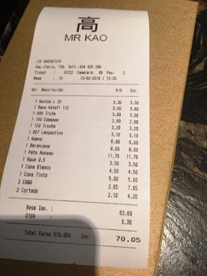 Mr-Kao-Restaurant-compte