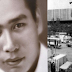 Story Of Henry Sy , How He Started His Multi BIliion Worth of Company With Just 10 Centavos Capital