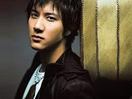Wang LeeHom 王力宏  Meng Mei Meng Mei Yi Qiu 夢寐以求 Dream Life Chinese Pinyin Lyrics