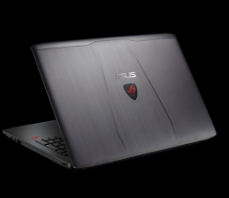 DOWNLOAD ASUS ROG GL552VW Drivers For Windows 10 64bit