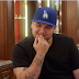 VIDEO: Rob Kardashian explains to Scott Disick why he wants a baby boy
