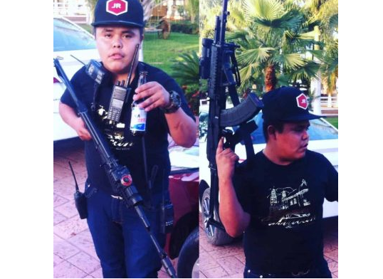 VIDEO; La Rosa de Guadalupe lanza capitulo de El Pirata de Culiacán quién amenazo a El Mencho y fue ejecutado en bar de Jalisco